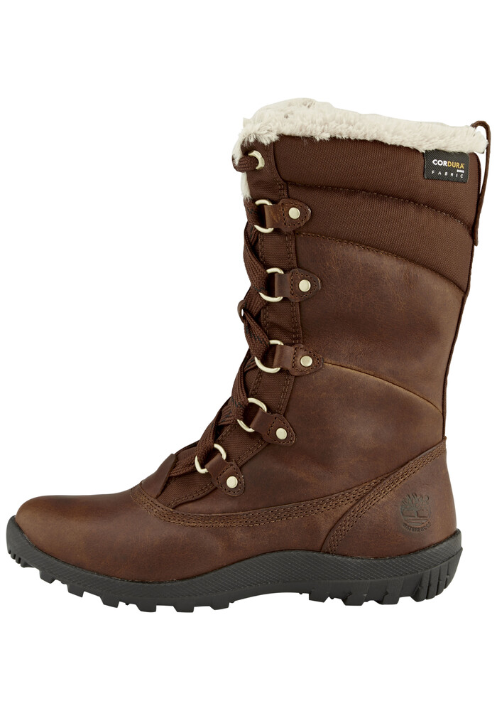 mount hope women Find best value and selection for your timberland mount hope women round toe leather gray winter boot search on ebay world's leading marketplace.